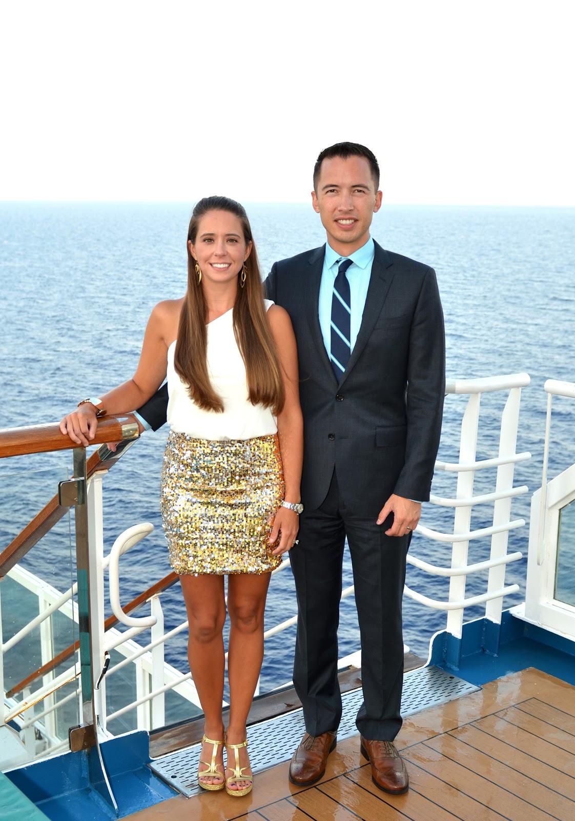 Carnival Cruise 4 Day Dress Code 360 Luxury Cruises Greek Islands Holidays