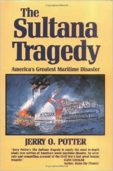 http://www.barnesandnoble.com/w/the-sultana-tragedy-jerry-potter/1110828040?ean=9780882898612