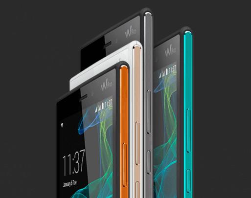 Dan baru baru ini vendor smartphone berasal dari Prancis ini kembali menghadirkan smartphone terbarunya yakni Wiko Ridge Fab 4G. Smartphone Wiko Ridge Fab 4G merupakan smartphone terbaru wiko yang sudah menggunakan teknologi jaringan 4G