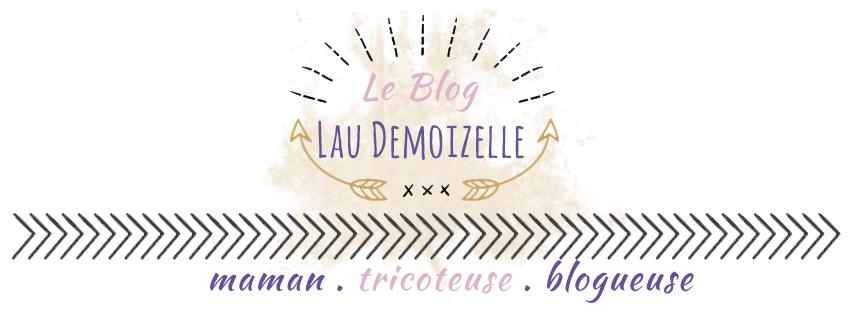 Le blog de Lau Demoizelle : Vie de Maman