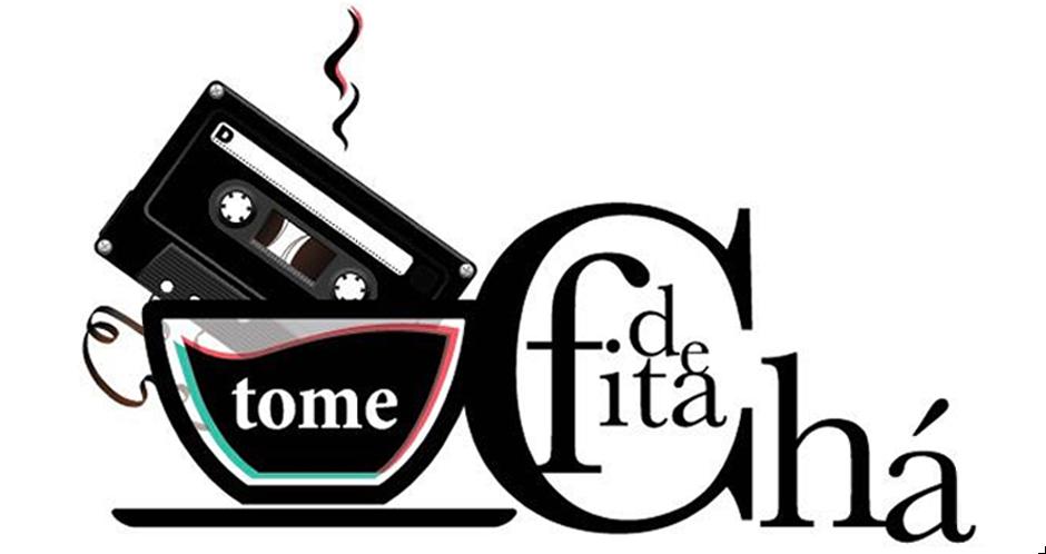 Chá de Fita...