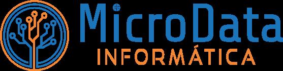 MicroData - Informatica