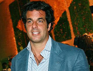Alvaro-Garnero