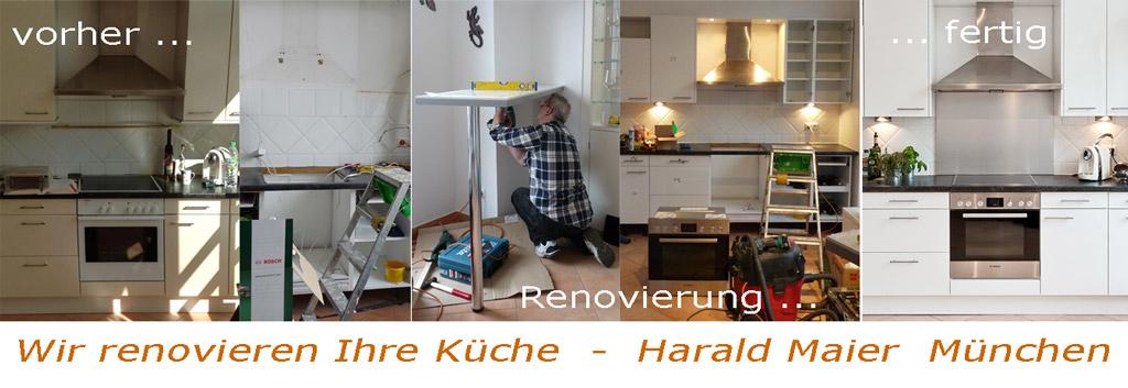wir renovieren ihre k che die 10 besten tipps f r ihre k chenrenovierung. Black Bedroom Furniture Sets. Home Design Ideas