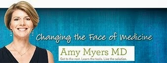 Dr. Amy Myers