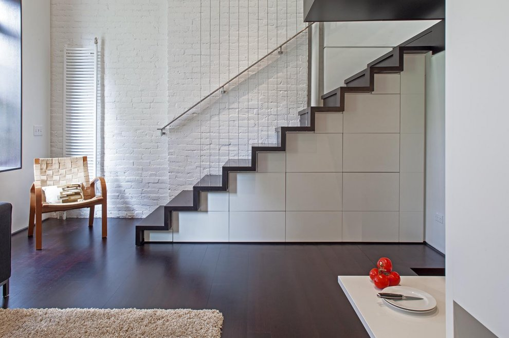 World of architecture small apartment design for upper for Apartments upper west side manhattan