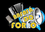 www.bafafadoforro.blogspot.com