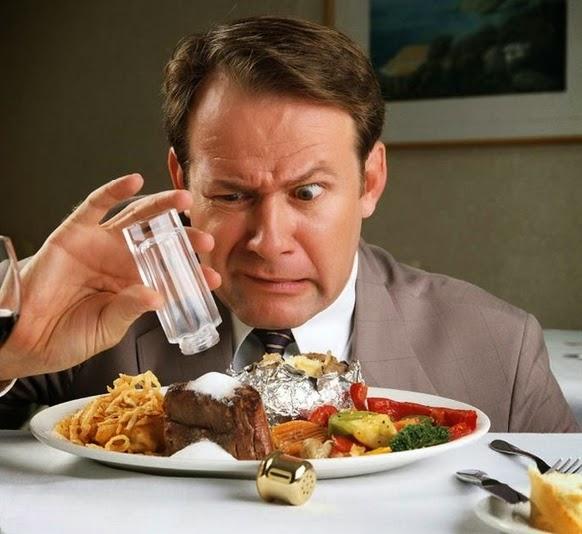 الصوديوم, الصوديوم في الغداء, الصوديوم في طعام, تخفض كمية الصوديوم, نقص الصوديوم, الصحة العامة, صحة,
