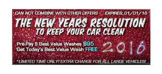 2016-carwash-deal-los-angeles