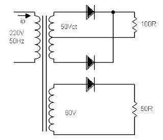 Cours sur le transistor à effet de champ