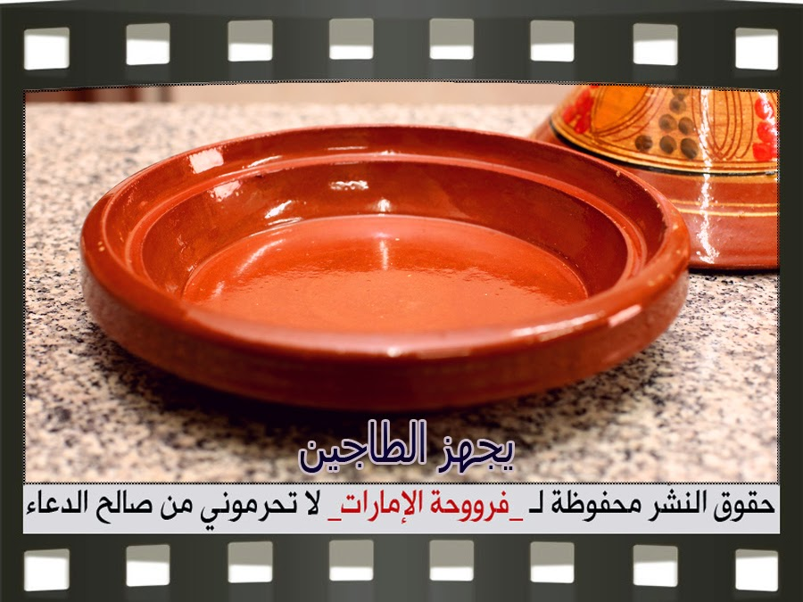 http://1.bp.blogspot.com/-GIRK6m0Xw1k/VDpxZzKEx1I/AAAAAAAAAls/qFeGMcCeBD8/s1600/12.jpg