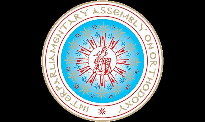 Interparliamentary Assembly On Orthodoxy