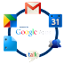 How to Set up Free Google Apps Account for Single User