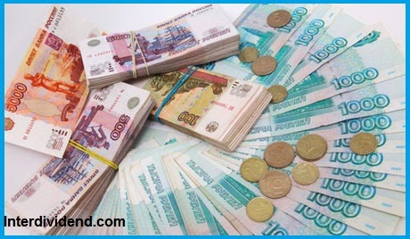 http://1.bp.blogspot.com/-GISPhwadb5E/UuAfJpdPefI/AAAAAAAACfs/eHTkFhG0SJM/s1600/6Rubl2_rian.jpg