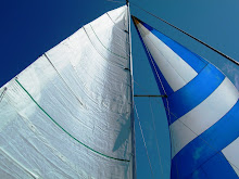 This is a sailing and travelling blog.