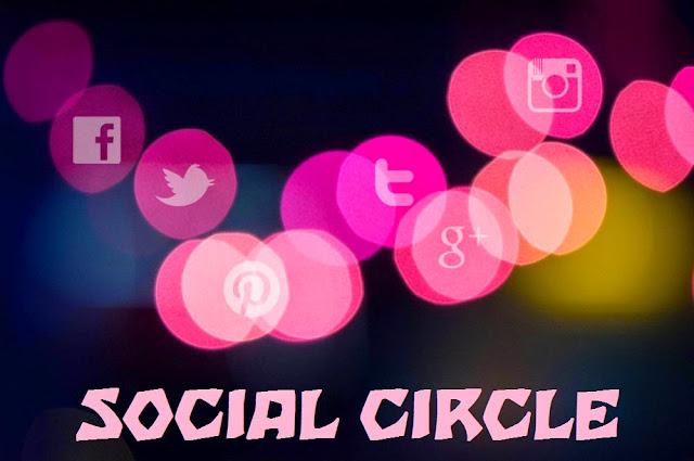 Viral Social Media Trend