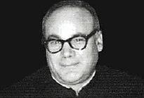 Padre Andrés