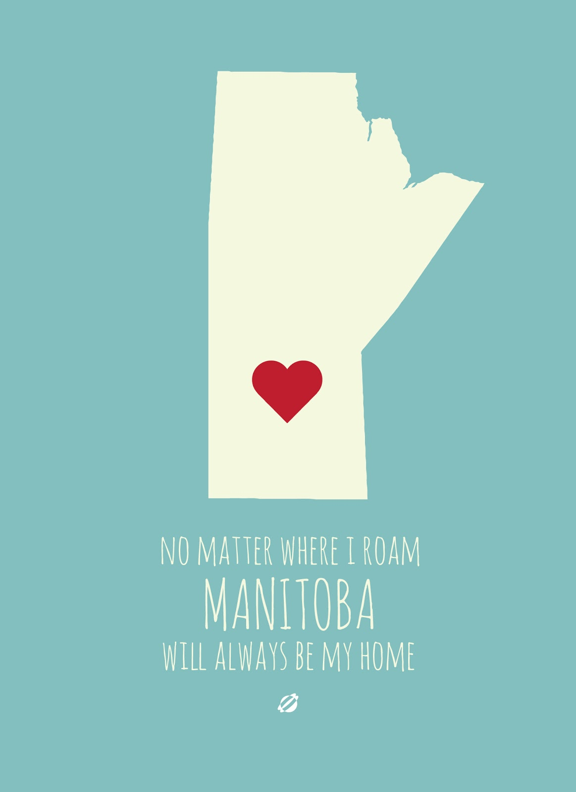 LostBumblebee 2013 Manitoba