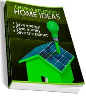 download energiewirtschaft grundlagen und kostenaufbau der gewinnung veredlung und des verbrauches von kohle erdöl gas und elektrizität für kraftmaschinen heizdampfverbraucher und öfen