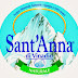 REVIEW SANT'ANNA