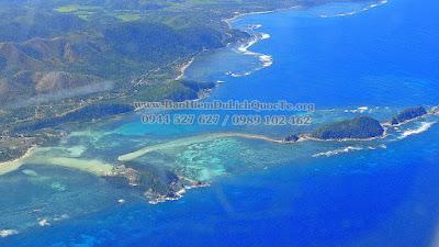 Du lịch Philippines – ghé thăm thiên đường nhiệt đới ở đảo Coron