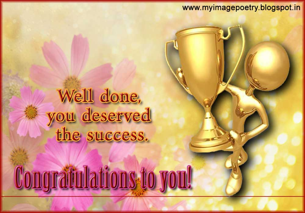 congratulation4 - WINNER OF WRITER'S CLUB july 2014