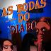 Filme traz revolta de travestis contra ditadura religiosa no Brasil