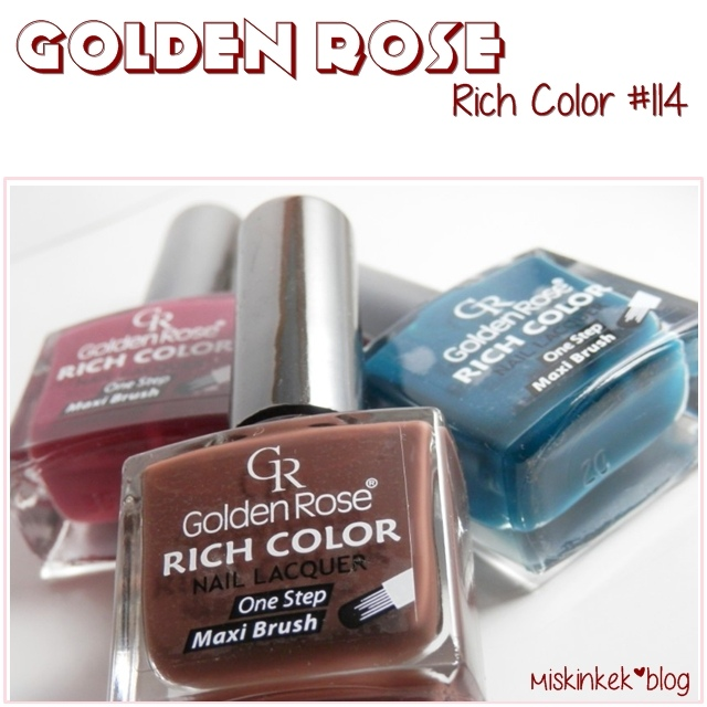 golden-rose-kahverengi-oje-rich-color-114