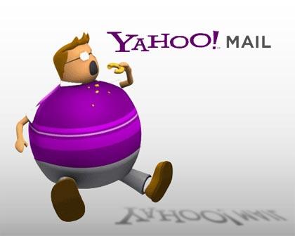 entrar a mi mail: