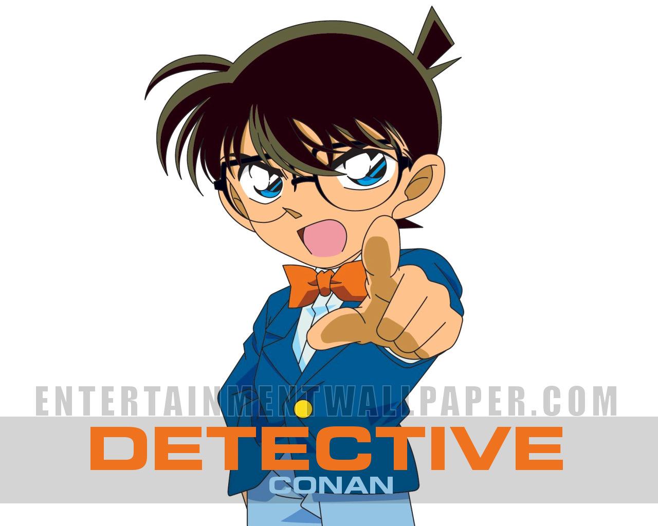 http://1.bp.blogspot.com/-GIZyTFFe6jc/T9jHNMCE49I/AAAAAAAACKg/iph_k3N9daU/s1600/detective-conan.jpg