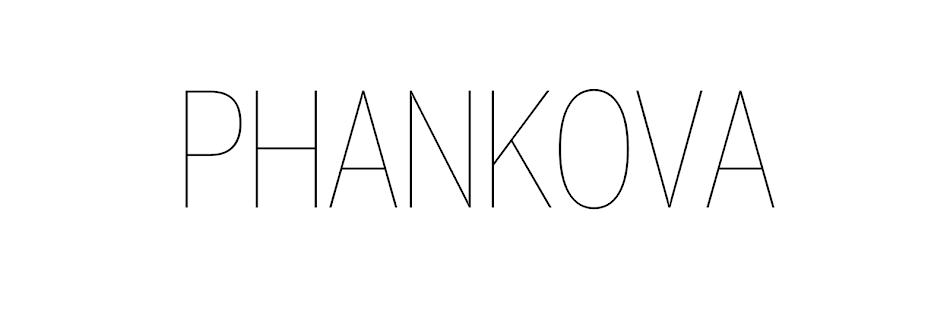 Phankova