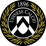 Recent Complete List of Udinese Calcio Roster 2016-2017 Players Name Jersey Shirt Number Squad