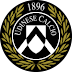 Liste des Joueurs du Udinese Calcio 2017/2018