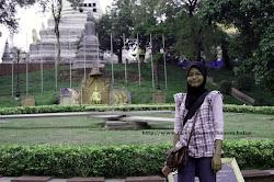 Phnom Penh, Cambodia (2011)