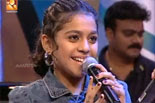 lakshmi Lakshmi   Tamil Songs   Super Star Junior   3