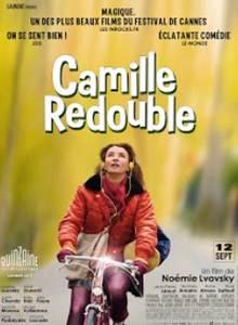 Download Camille Outra Vez Legendado Rmvb + Avi DVDRip Baixar Grátis