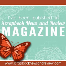 Published May 2012