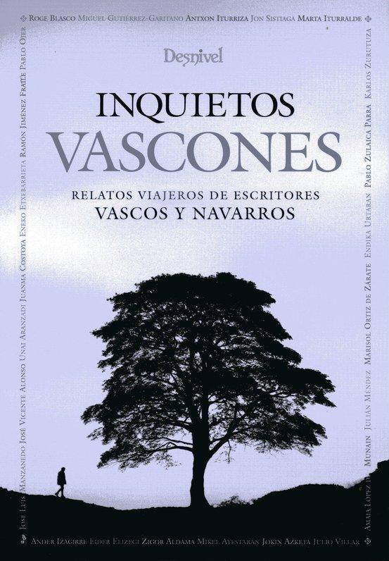Inquietos vascones