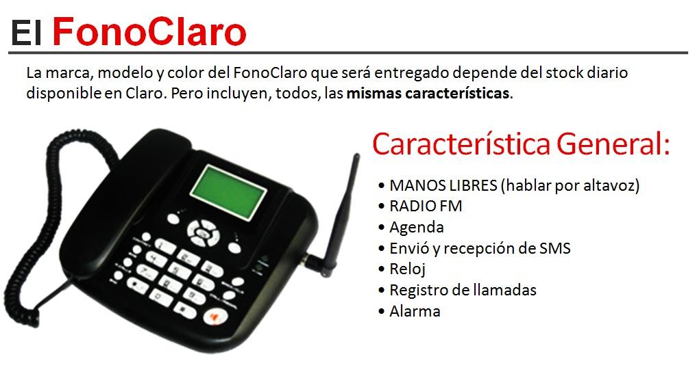 celulares del resto del mundo gratuitamente,enviar mensajes de texto