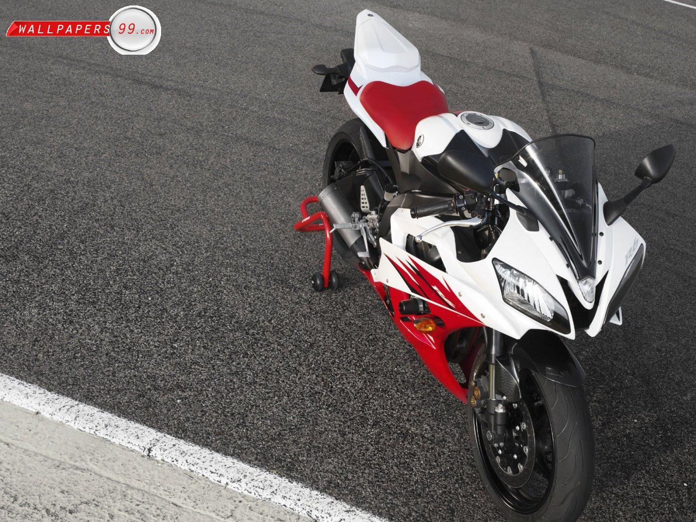 CBR600 Powerline NUEVA KYOTO ALTA PERFORMANCE MOTORCYCLE BATERÍA YTZ10S YZF R6