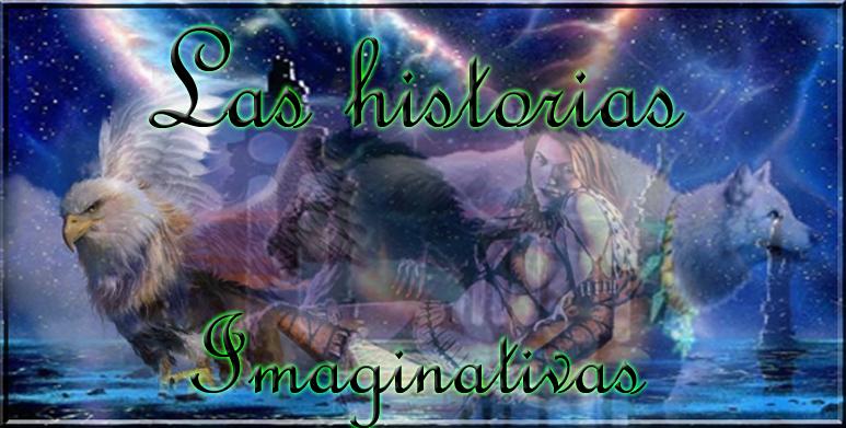 Las Historia Imaginativas