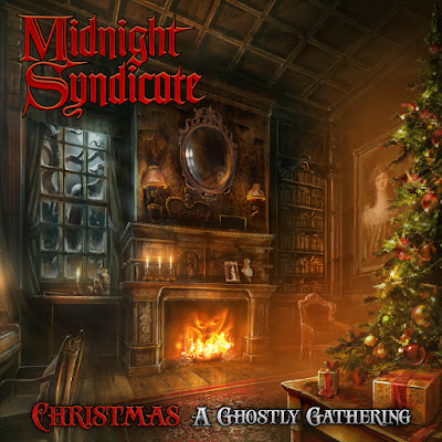 http://midnightsyndicate.blogspot.com/2015/10/christmas-ghostly-gathering-available.html
