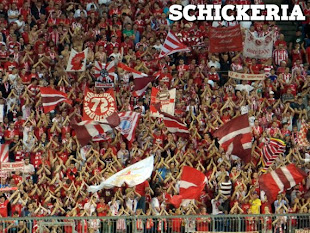 Schickeria Munich