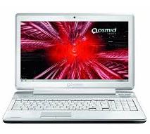 Free Download Driver Toshiba Qosmio F750