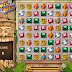 Jewel Quest Download Free Matching Puzzle Game