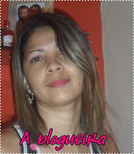 Blogueira (Dona)