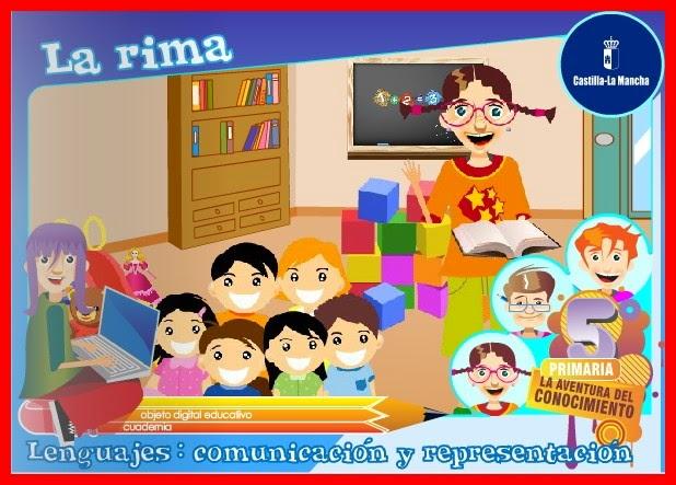https://repositorio.educa.jccm.es/portal/odes/lengua_castellana/primaria_la_rima/
