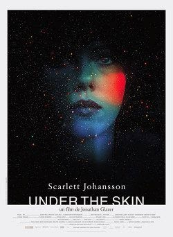 Under the Skin film streaming