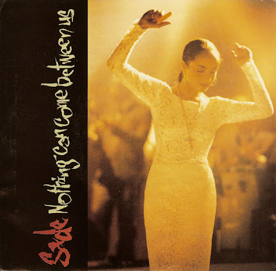 Sade-Nothing_Can_Come_Between_Us-(VLS)-1988-SO