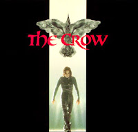 http://fantasticalmanac.blogspot.com/2014/06/the-crow-20-years-later.html